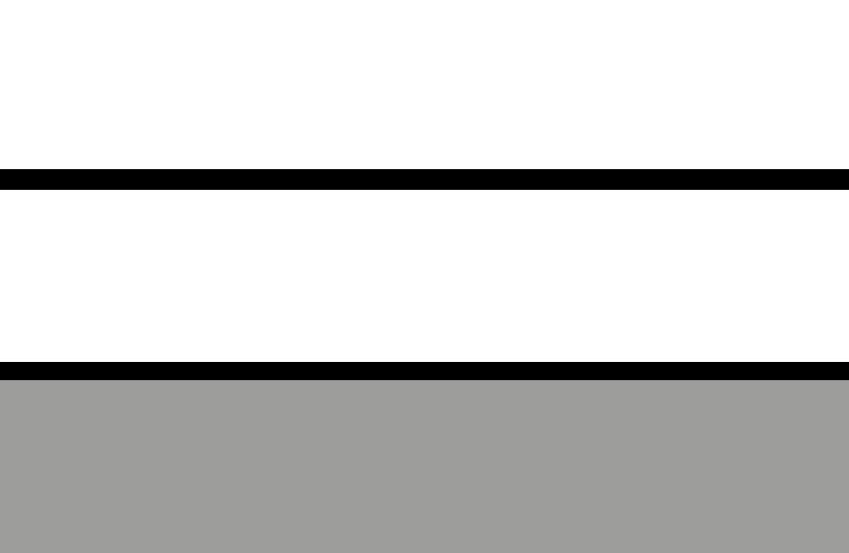 Tinker Tailor Design logo