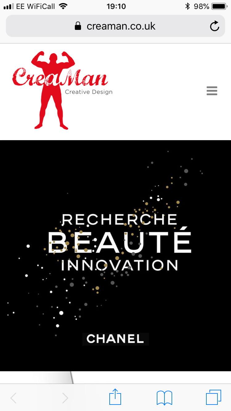 creaman-website-design-mobile-01