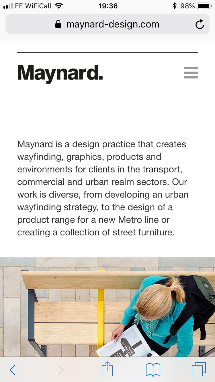 maynard-website-design-mobile-01