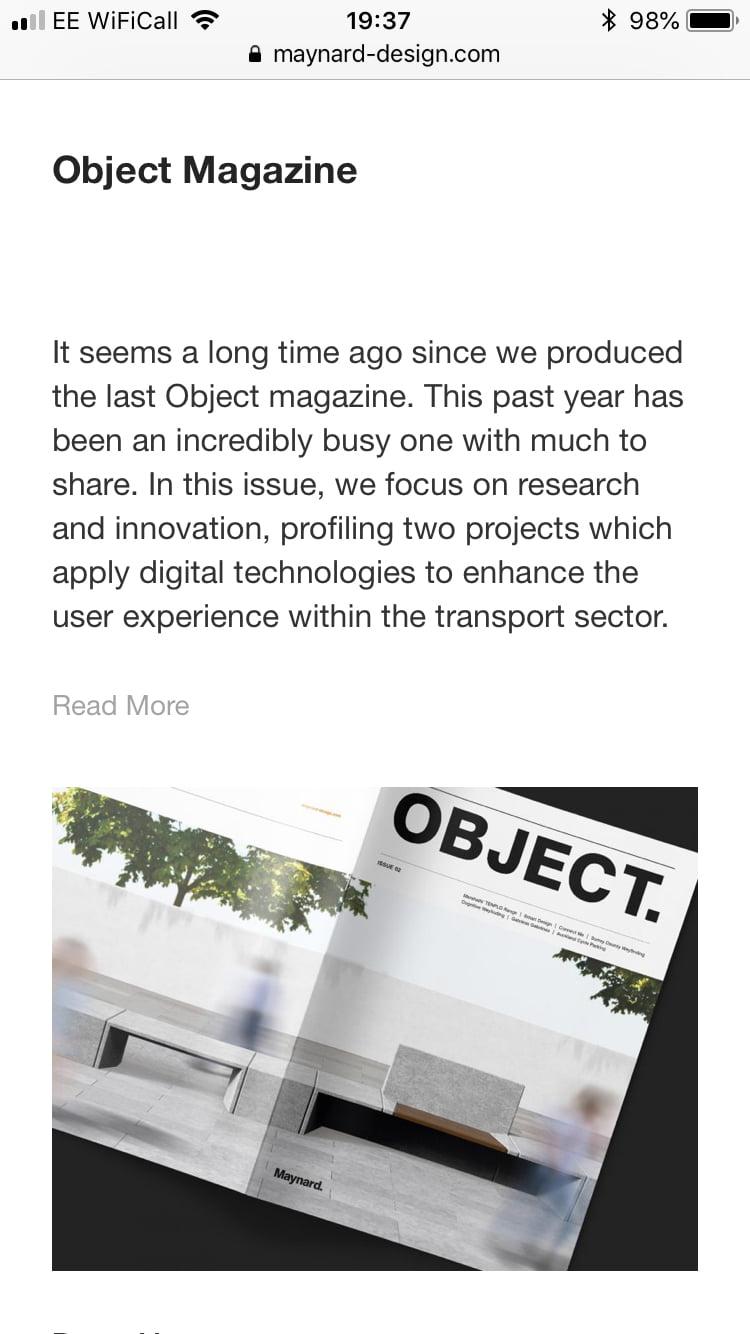 maynard-website-design-mobile-03