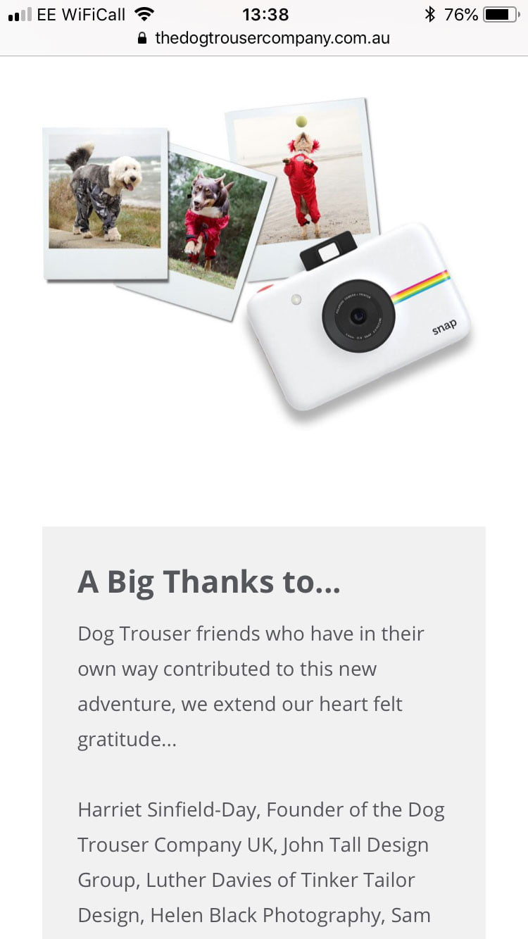 the-dog-trouser-company-website-design-mobile-03