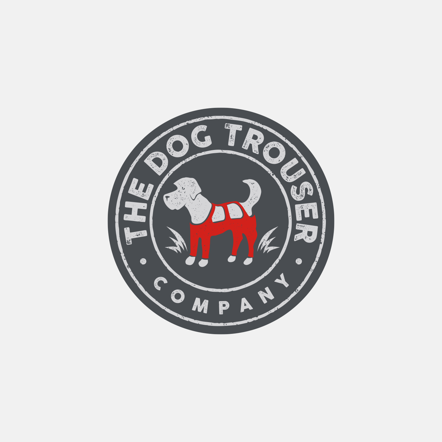 The Dog Trouser Company