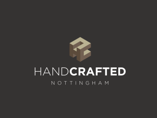 HandCrafted Nottingham