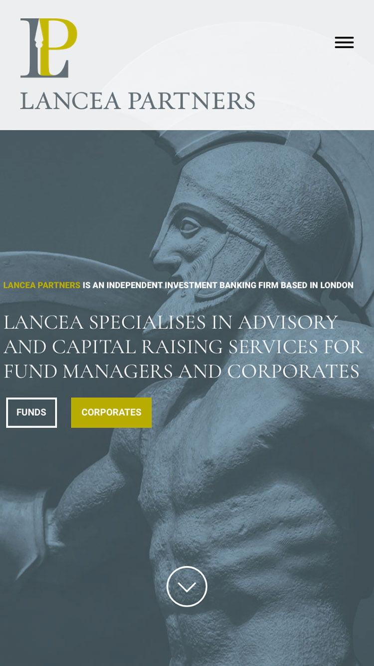 lancea-partners-mobile-website-design-01