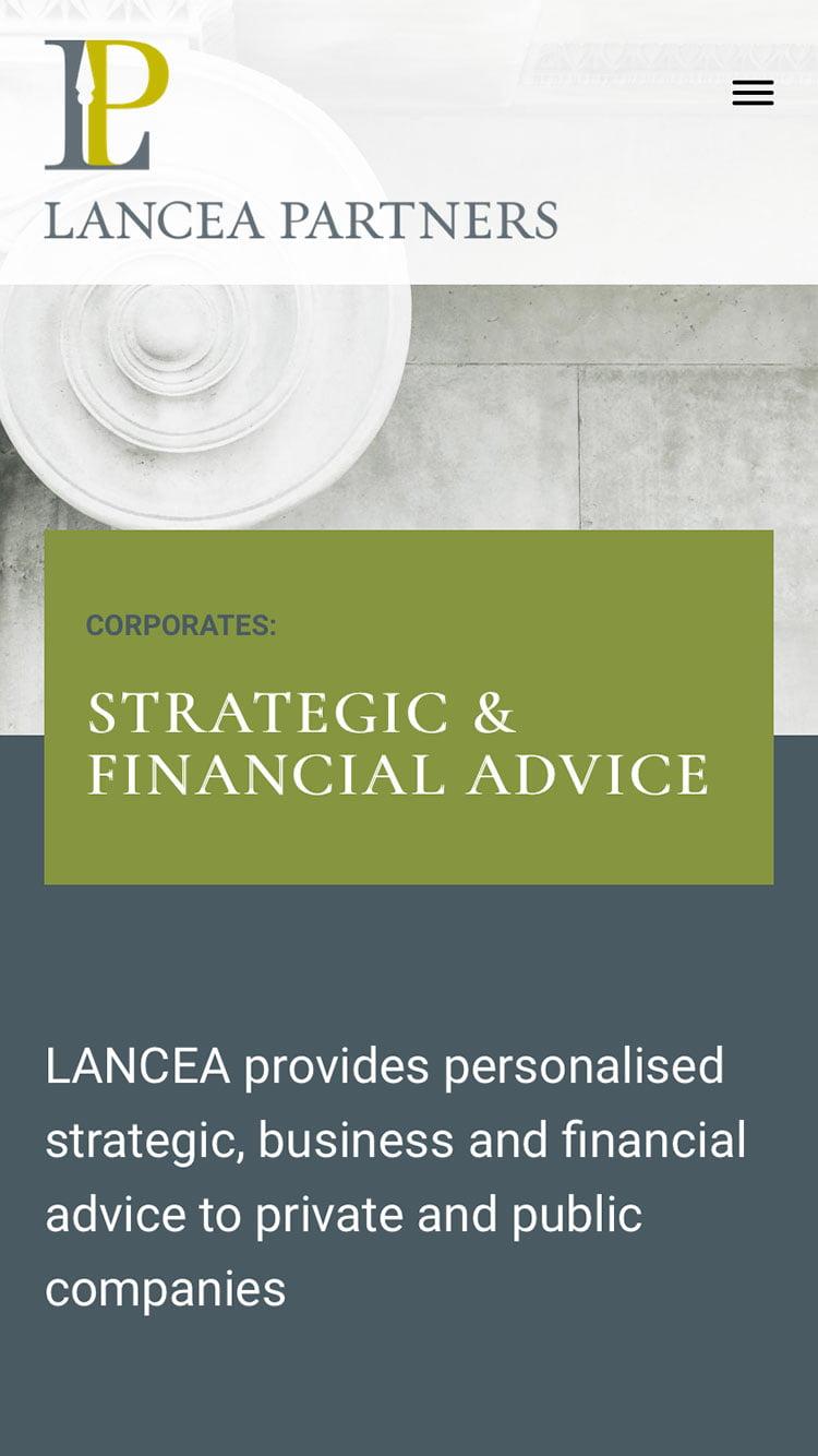 lancea-partners-mobile-website-design-02