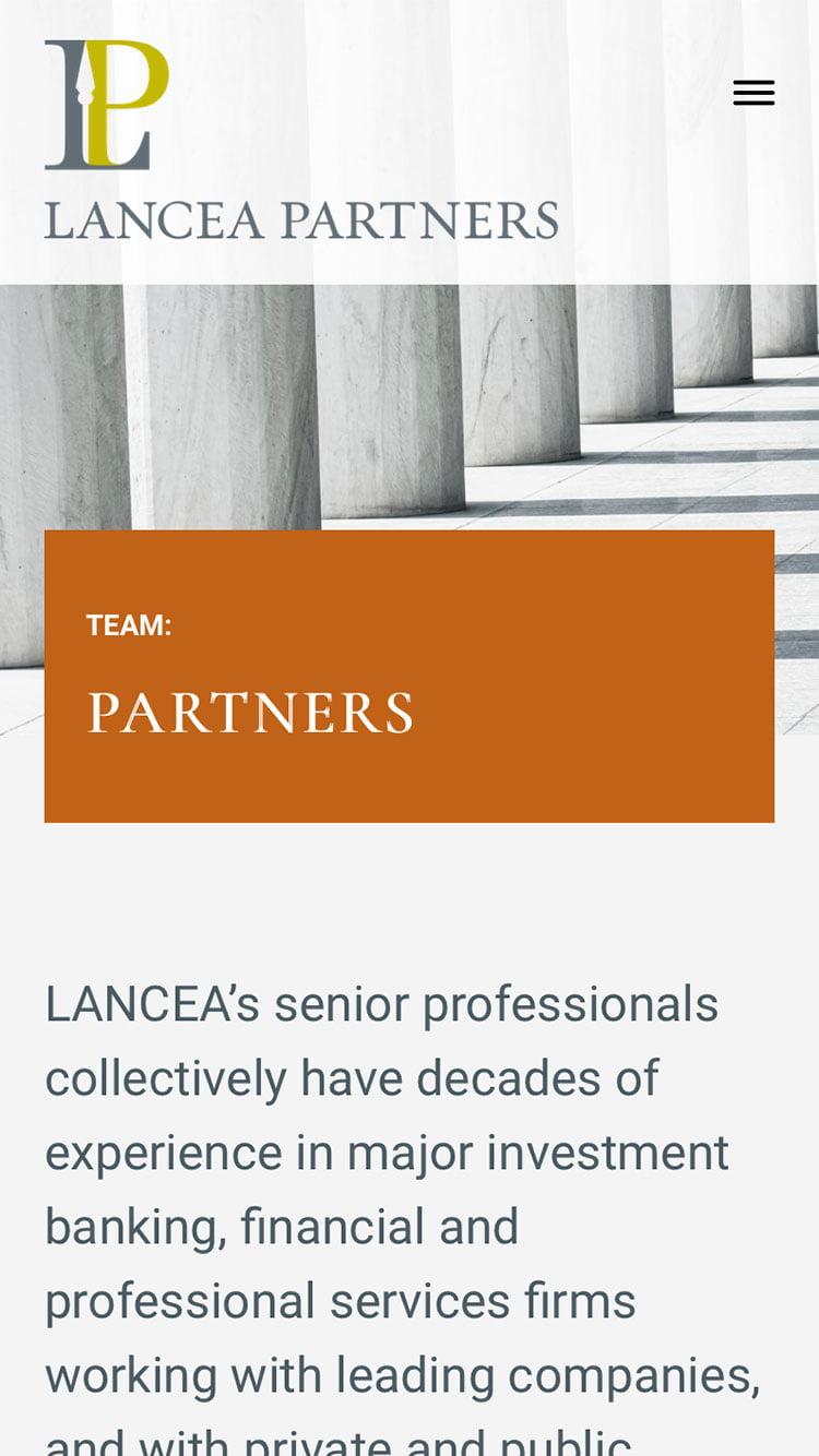lancea-partners-mobile-website-design-03