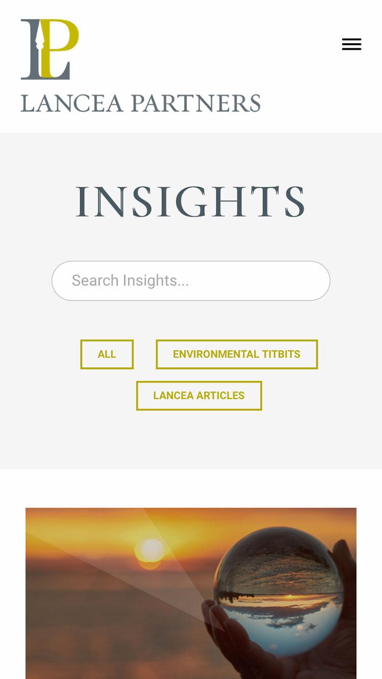 lancea-partners-mobile-website-design-04