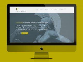 Lancea Partners